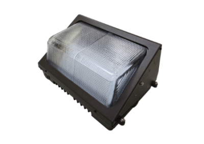 LED Wallpacks