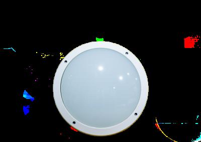 LED Surface Mount Fixtures