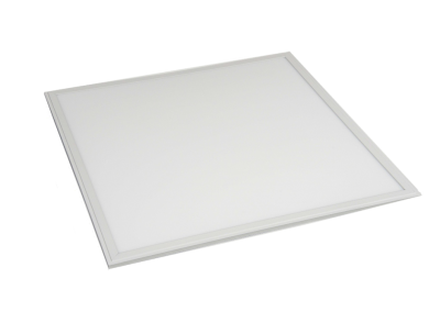 LED Tunable Flat Panels