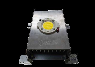 LED Retrofit Options