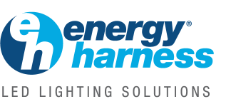 Energy Harness Logo