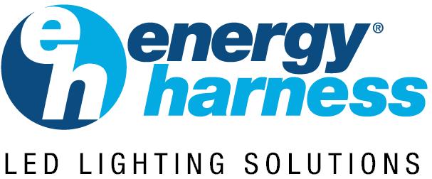 Energy Harness LED Lighting